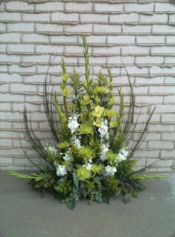 funeral IMG_0309 dov kupfer
