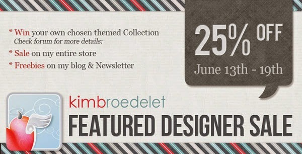 kb-Featured_13th-19Junew