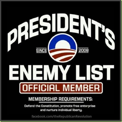 obama-enemies-list