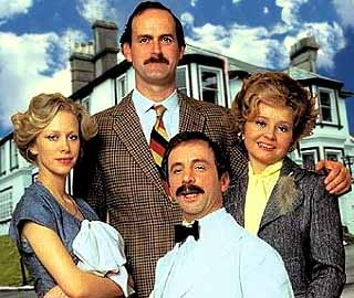 fawltypic8
