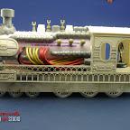 Hortwerth Steampunk locomotive WIP 5.jpg
