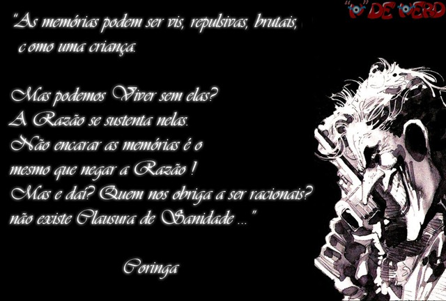 frases do coringa - YouTube