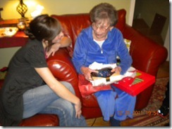 christmas 2011 028