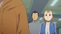 Gin no Saji Second Season - 08 - Large 19