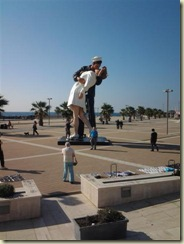 20121025 Unconditional Surrender (Small)