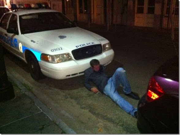 drunk-wasted-people-15