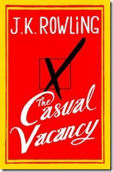 portada-the-casual-vacancy-j-k-rowling-L-lJK20y