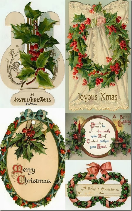 CHRISTMAS (890)1