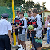 20110917 neplachovice 338.jpg