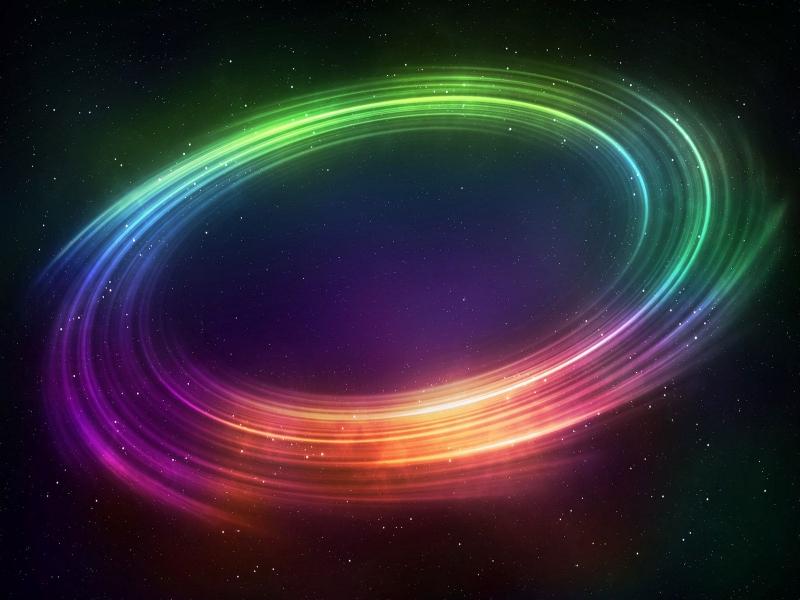Rainbow%2BGalaxy%2BWallpaper.jpg