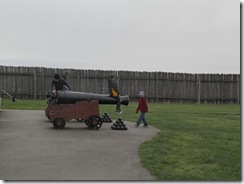 Fort Vancouver 26