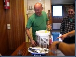 pesca 15-10-2011 008