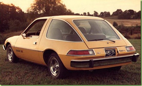 01-1975-amc-pacer-x