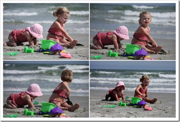 Sunset Beach 201110
