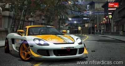 20130118_nfsw_blog_Porsche_Carrera_GT_Ultra-730x3892