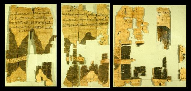 TurinPapyrus1