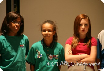 AWANA Awards 2011 016
