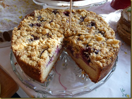 blackberry cake1