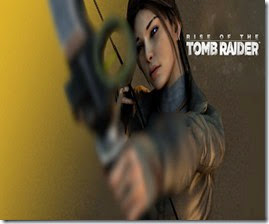 rise_of_the_tomb_raider_by_rumpletr-d7lpd51