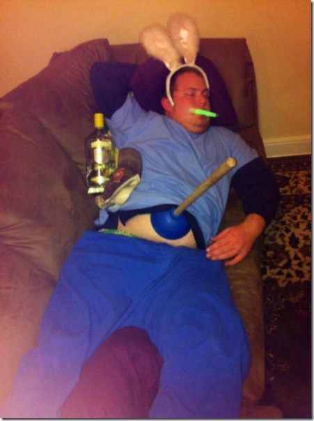 drunk-wasted-people-42