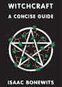 Witchcraft A Concise Guide