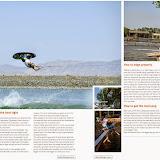 AWS Page 2.jpg