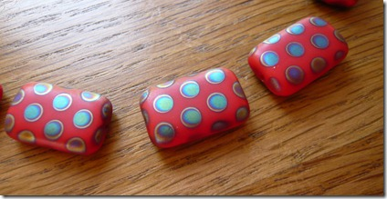 french beads2