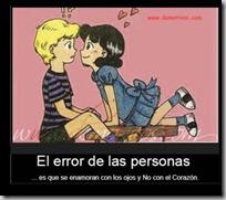 enamoramiento 14febrero net (11)
