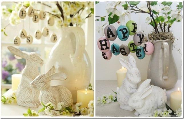 pb bunnies-horz3