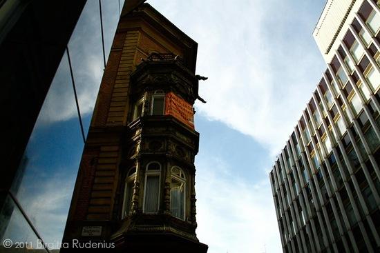 sky_20110929_reflection
