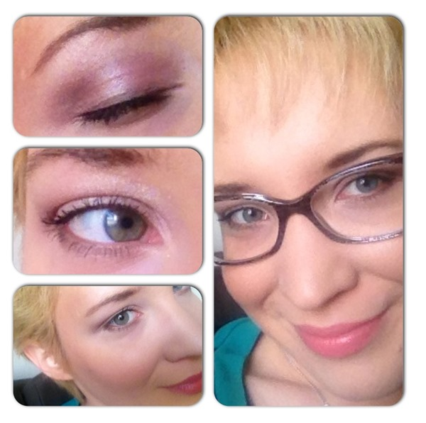 nina offspring makeup
