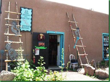 Old Town Albuquerque (7)