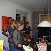 nieuwjaarsreceptie 201309.jpg