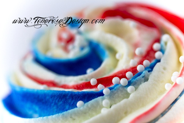 IMG_9526 cupcakes 17 mai