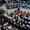 Concertband Leut 30062013 2013-06-30 092.JPG
