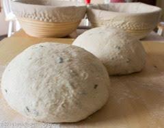 pain-de-romarin-5-2