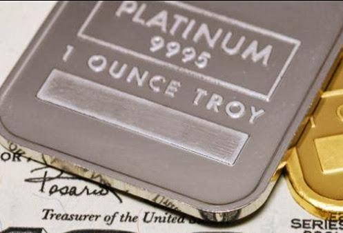 650_1000_platino_oro_mineria