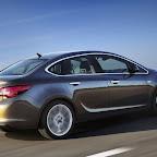 2013-Opel-Astra-Sedan-Official-4.jpg