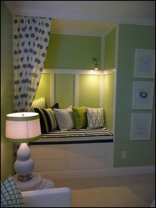 fINISHED PLAYROOM Guest room 010 (600x800) (600x800)