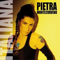 Pietra Montecorvino_italiana
