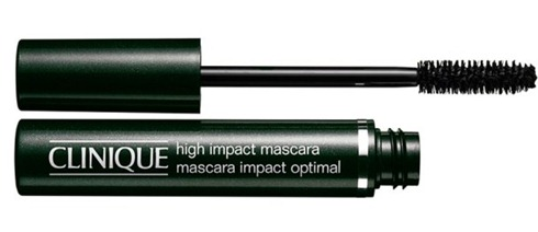 Clinique-Fall-2010-Clinique-High-Impact-Mascara