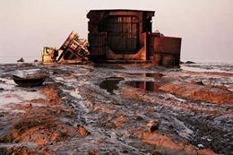 contaminacion-maritima-desguace-de-barcos