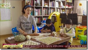Let's.Eat.E06.mp4_001338670