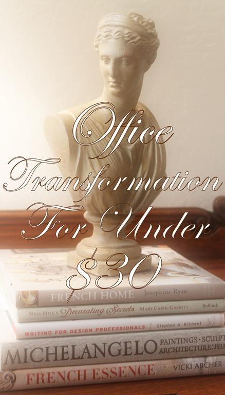 office 011