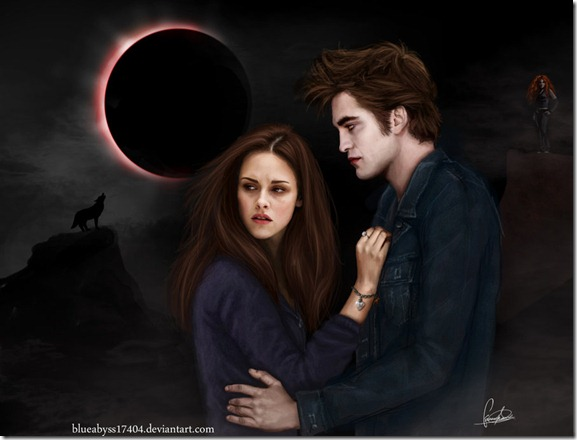 crepusculo (163)