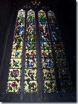 2005.08.19-006 vitraux de la cathédrale