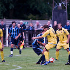 wealdstone_vs_leeds_united_210709_033.jpg