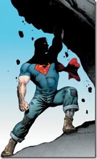 action-comics01