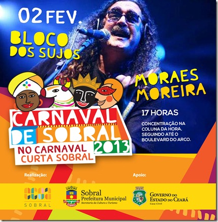 carnaval_panfleto_2013 2