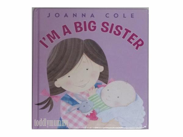 Big Sister 1